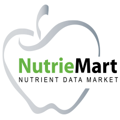 http://www.custommedia.com.my/CorporateImageGallery/Nutriemart logo 4.png
