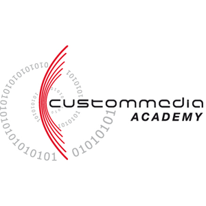 http://www.custommedia.com.my/events/Lists/Events/Attachments/194/CMSB Academy Logo Square No Bgd.png